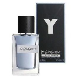 Yves Saint Laurent Y Men 100 ml