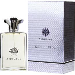 Amouage Reflection Man 100 m