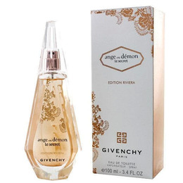 Givenchy Ange ou Demon Le Secret Edition Croisiere 100 ml
