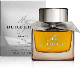 Burberry My Burberry Black Limited Edition 90 ml