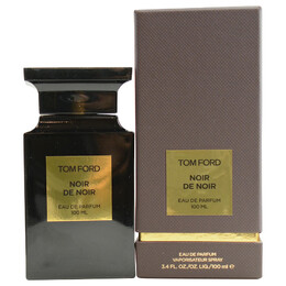 Tom Ford Noir de Noir 100 ml