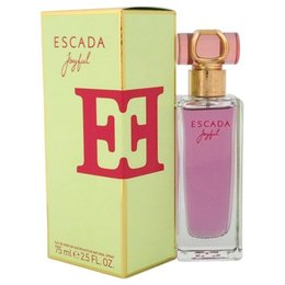 Escada Joyful 75 ml
