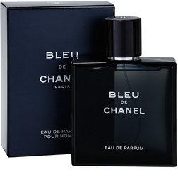 Chanel Bleu de /Chanel100 ml