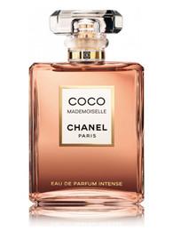 Chanel Coco Mademoiselle Eau De Parfum Intense 100 ml