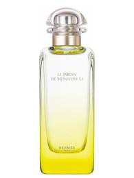 Hermes Le Jardin de Monsieur Li 100 ml