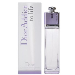 Christian Dior Addict To Life100 ml