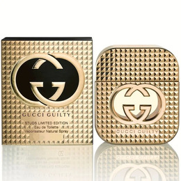 Gucci Guilty Stud Limited Edition Pour Femme 75 ml