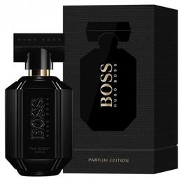 Hugo Boss The Scent For Her Intense 100 ml