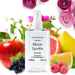 Escada Moon Sparkle France 100ml