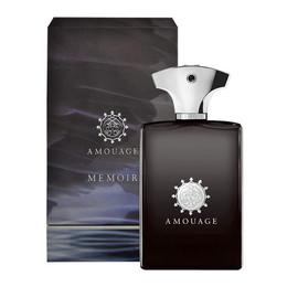 Amouage Memoir Men 100 ml