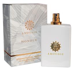 Amouage Honour Man 100 m