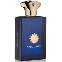 Amouage Interlude Man 100 ml