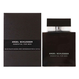 Angel Schlesser Essential For Men 100 ml