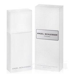 Angel Schlesser Femme 50 ml