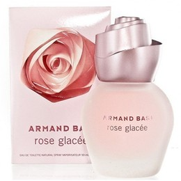 Armand Basi Rose Glacee 100 ml