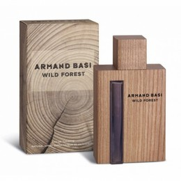 Armand Basi Wild Forest 100 ml