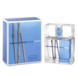 Armand Basi Blue Sport 100 ml