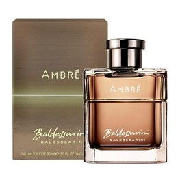 Baldessarini Ambre 90 Ml