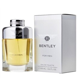 Bentley Bentley For Men 100 ml