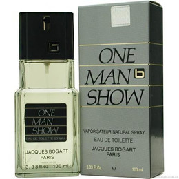 Bogart One Man Show 100 ml