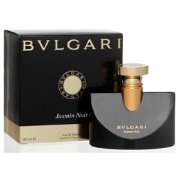 Bvlgari Jasmin Noir 100 ml