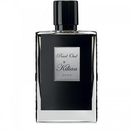 By Kilian Pearl Oud 50 ml