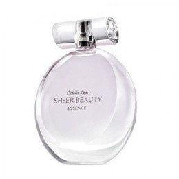 Calvin Klein Sheer Beauty Essence 100 ml