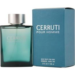 Cerruti Pour Homme 100 ml
