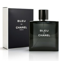 Chanel-Bleu de Chanel 100 ml