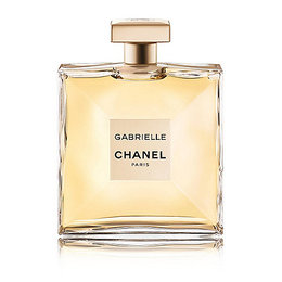 Chanel Gabrielle 100 ml
