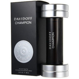 Davidoff Champion 90 ml