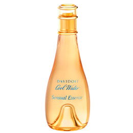 Davidoff Cool Water Sensual Essence 100 ml