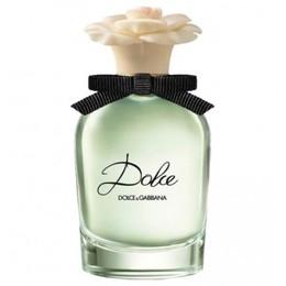 Dolce&Gabbana Dolce 75 ml