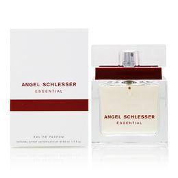 Angel Schlesser Essential Woman100 ml