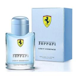 Ferrari Light Essence 75 ml