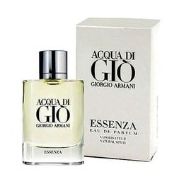 Giorgio Armani Acqua Di Gio Essenza 100 ml