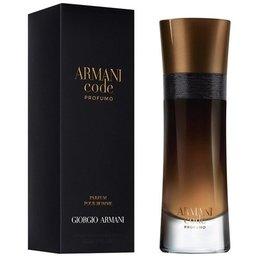 Giorgio Armani Code Profumo Pour Homme 100 ml