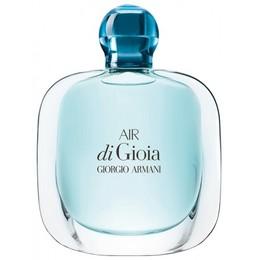 Giorgio Armani Air di Gioia 100 ml