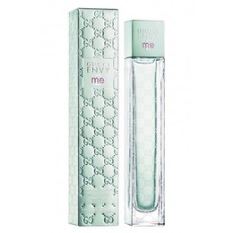 Gucci Envy Me 2 100 ml