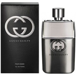 Gucci Guilty Diamond pour Homme 90 ml