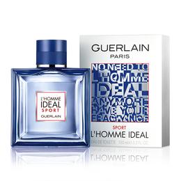 Guerlain L'Homme Ideal Sport 100 ml