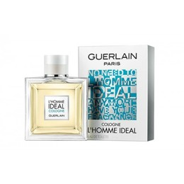 Guerlain L'homme Ideal Cologne 100 ml