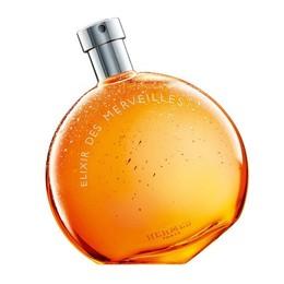 Hermes Elixir des Merveilles 100 ml