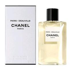 Chanel Paris - Deauville 125 ml