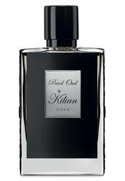 Kilian Pearl Oud 50 ml