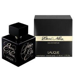 Lalique Encre Noire Pour Elle 100 ml