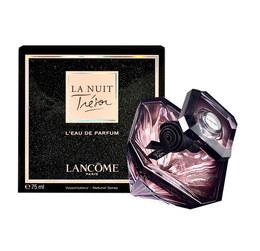 Lancome La Nuit Tresor 75 ml
