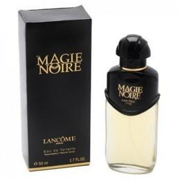 Lancome Magie Noire Туалетная вода 50 ml