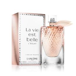 Lancome La Vie Est Belle L'Eclat Eau de Toilette 100 ml