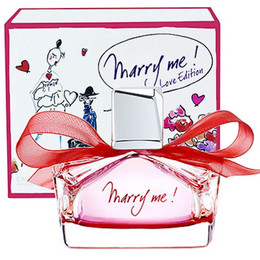 Lanvin Marry Me! Love Edition 75 ml